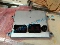 Wholesale CUMMINS module electronic control ECU CUMMINS ECM