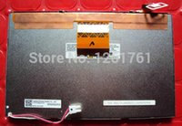Wholesale Original LT070AB99100 quot LCD Display screen with touch screen