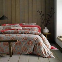 al lower - DY Al s Long staple Cotton Low key Luxury Bedding Supplies For Adult Soft And Warmth high Quality