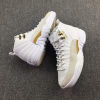 air locker - Men s Air Retro ovo Basketball Shoes Exclusive Limited ovo s Sport Running Shoes Foot Locker
