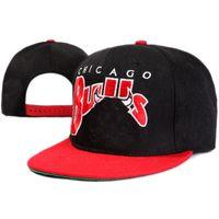 baseball red bull - Fashion Sports Baseball Caps Mesh Crazy Bull Snapback Cool Summer Hats Hip Hop Sun Hats Caps for Men Women A047