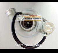 backhoe loaders - GT2556S S Turbo Turbocharger For Perkins Agricultural Backhoe loaders Scout Dieselmax Engine