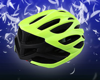 Wholesale Bicycle Helmet Mountain Road Bike Cycling Bicycle Ultralight Helmet EPS PVC CM Utility Safety Cycling Bicycle Helmet for Riders Y