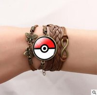 Wholesale go time gem game Woven Bracelet fashion hot seller beauty accessories