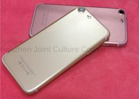 Wholesale goophone i7 mobile phones android inch cheap Android cell phones cell phones phone cell android