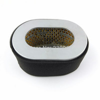 air cleaner element - Air filter combo for Chinese F FA F Diesel engine Kama air cleaner element clean breathing Kipor parts