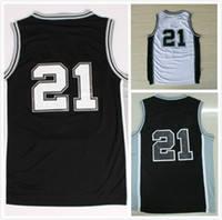 Wholesale 3 color style Men s basketball Jersey Cheap Sale men sports basketball jerseys Size S XXL