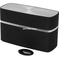 Wholesale B W A7 Hi Fi Wireless Music System