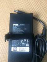 Wholesale Original W V A Slim AC Adapter Charger Power Supply for Dell Laptop pa e pa3e Inspiron