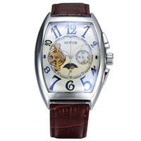 auto lock buckle - 2016 New Automatic Date Role Men x Brand Watch Fashion Luxury Sport Clock Men Watch Strap Cabinet Locks