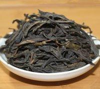 al por mayor té de belleza chino-El otoño chino famoso orgánico del otoño Fragance Fenghuang Dancong Oolong Tea