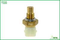 alpine parts - New Engine Coolant Temp Temperature Sensor For Opel Vauxhall Movano Alpine V6