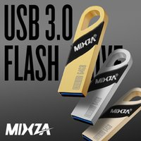 Wholesale MIXZA CMD U2 USB3 USB Flash Drive Disk GB GB GB USB3 Pen Drive USB3 Pendrive Memory Stick Storage Device Flashdrive