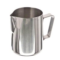 Wholesale 350ml Kitchen Home Craft Coffee Jug Stainless Steel Espresso Coffee Pitcher Latte Milk Frothing Jug Coffee Tea Tools