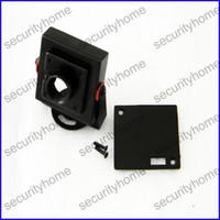 Wholesale Mini CCTV Box Housing for mm mm Board Camera