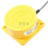 Wholesale TCO A NPN mm Detection Distance Inductive Sensor Proximity Switch
