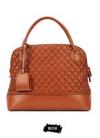 Cheap Fashion New Womens Handbags Dropshipping Free Shipping Designer Handbags Hottest Totes Luxury Handbag Genuine PU Leather Handbags XJ7-07