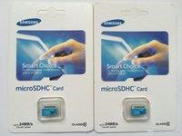 Wholesale 2015 memory card samsung blue EVO gb micro sd card class microsd TF Card for Cell phone mp3
