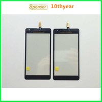 ask lcd - See Item Description have price list Can ask All brand touch screen and LCD BlackBerry QIKU DOOV OnePlus Hisense GREE Ramos SHARP