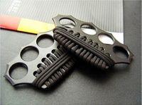 Wholesale NEW AZAN Brass knuckles Knuckle dusters Summoner