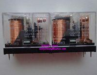 Wholesale 10PCS new and original Omron V relay G2R E VDC A pins PCB relay