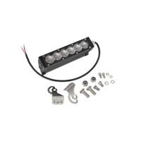 Wholesale offroad led light bar inch w lumen cree volt led light bar single row led light bar