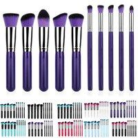 Cheap makeup brushes Best makeup kit