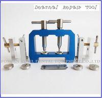 bearing removal tool - New Dental Repair Tools For Dental Handpiece Bearing Removal Chuck