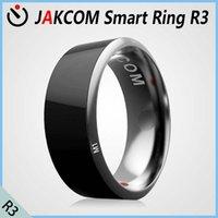 acer system board - Jakcom R3 Smart Ring Computers Networking Laptop Securities Acer Board Maleta Ferramenta Laptop Lock Cable