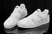 sports shoes skateboard - Fashion Sneaker Outdoor Slip On Y Walking Shoes X LOW Skateboard Shoes Casual Sport Jogging Shoe