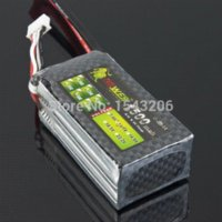 battery operated toy boat - 3S lipo battery v mAh C rc helicopter car boat quadcopter remote control toys Li Polymer battey toy battery operated cars