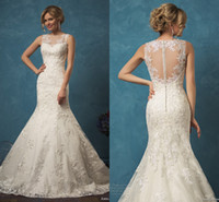 Cheap Reference Images 2016 Mermaid Wedding Dresses Best Strapless Organza 2015 Bridal Gowns