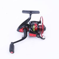 Wholesale Spinning Combo quot Spinning Rod Carbon Fishing Rod with X2000 Spinning Reel
