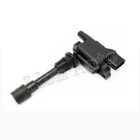 Wholesale Lion Ignition Coil On Plug Pencil For Mazda Protege l c1340 Uf