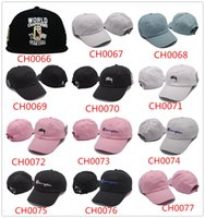Wholesale New arrived Men s Women s with champion snapbacks adjustable hats