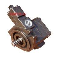 Wholesale Brand hydraulic oil pump vp12 FA3 variable vane pump low pressure