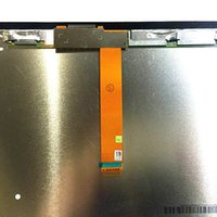 Wholesale New Tablet Assembly LCD Assembly For Mircosoft Surface3 Pro3 Touch