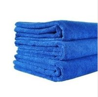 Wholesale Microfiber Towel Car Cleaning Wash Clean Cloth car clean towel Car Care Hot Super Absorbent x40cm