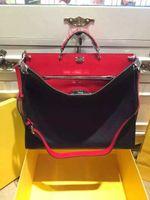 best man tote bags - Best Top Quality real leather bag for men luxury Best Selling men bags peekaboo brand handbags famous brands F bag