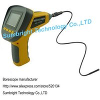 auto borescope - SB IE99F mm M IP67 car pipe inspection camera borescope endoscope auto pipe inspection camera borescope endoscope