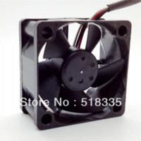 Wholesale Nidec cm mm cm mm V A fan ultra quiet server inverter cooling fan U40G12MS1A5 J65