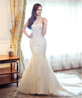 amazing photos - 2016 Amazing New Dresses Extravagant Celebrity Off Shoulder Backless Lace Gowns Illusion Back Wedding Dress For Dinner Online