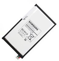 accept paypal - Hot Selling On Ebay Paypal Accepted SP3770E1H N5100 Battery For Samsung Galaxy Note Tablet Battery