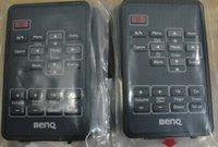 benq remote control - Original Projector General Remote Control For BenQ Projector PB MS MX TS series