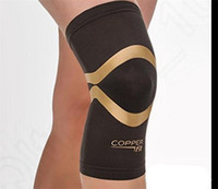 adjustable elbow support - Copper Fit Knee Compression Sleeve Brace knee brace adjustable knee support knee support brace knee wraps
