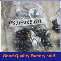 Wholesale 3 DL chain chainsaw chain fit MS170 chainsaw and similiar models