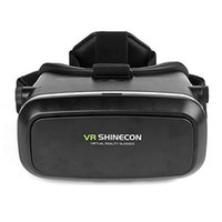 adult games for android - VR SHINECON Virtual Reality Headset D VR Glasses for Android Apple Smartphones within Inch ideal for d Videos Movies Games