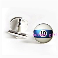best pool tables - J Number Pool cufflinks Billiard Ball cufflinks custom billiards cufflinks Table Tennis Trending Cufflinks Best man Fathers