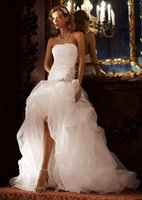 Wholesale Luxury private custom Bridal Gown