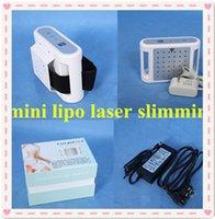 arm lipo - lipo laser slim arms lipo laser with best treatment results lipo laser mini fat removal machine